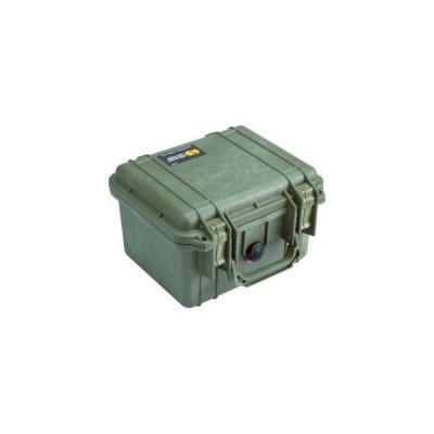 ペリカンプロダクツ 1300OD 1300 ウレタンフォーム付 OD 270×246×174