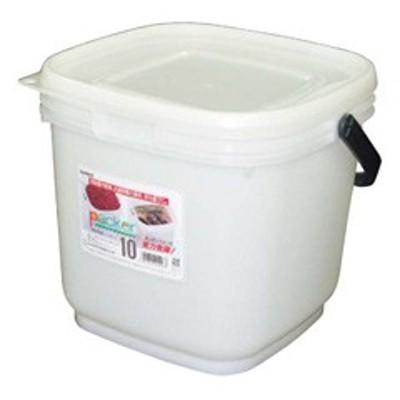 【密封容器 5L】伸和 SHINWA PE密封容器 パッカー 5L キッチン用品