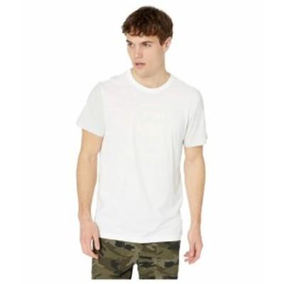 G-Star ジースター 服 一般 Graphic 3 Round Neck Short Sleeve T-Shirt