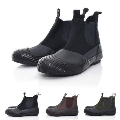 ムーンスター MOONSTAR スニーカー レディース メンズ オールウェザー サイドゴア ブーツ 靴 2018秋冬 ブランド ALWEATHER SIDEGOA 54321189 54321181 54321186