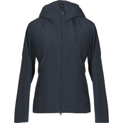 ボンブーギー BOMBOOGIE メンズ ジャケット アウター jacket Dark blue