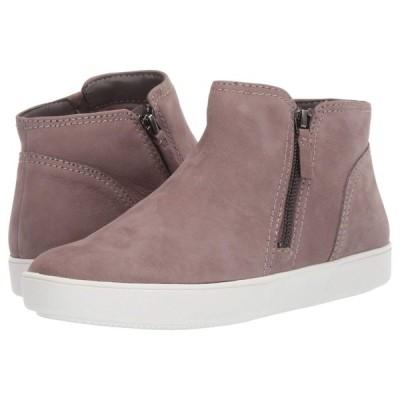 ナチュラライザー Naturalizer レディース ブーツ シューズ・靴 Miranda Modern Grey