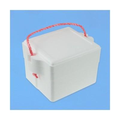 クールボックス AF-200(白) | クーラーボックス