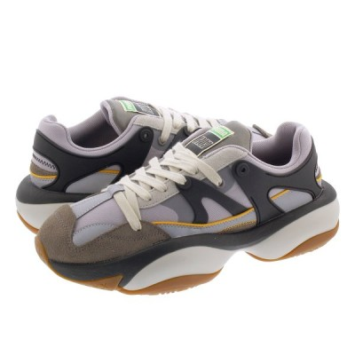 PUMA x RHUDE ALTERATION NU プーマ x ルード オルタレーション NU STEEL GRAY/DRIZZLE 371390-01