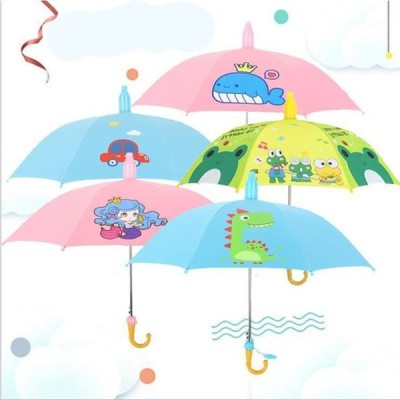 傘 子供用 女の子 キッズ 子供 ジュニア おしゃれ 子供傘 丈夫 長傘 小学生 可愛い 雨具 梅雨対策 軽量
