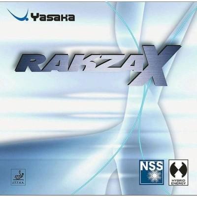 4545326297001 ヤサカ ラクザ X レッド 3.5