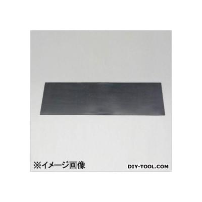 エスコ(esco) ゴム板(天然ゴム) 200x200x3mm EA997XF-301