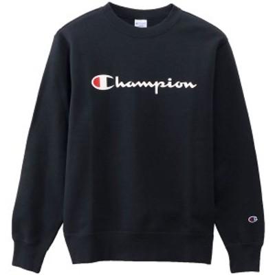 Champion(チャンピオン) クルーネック スウェットシャツ メンズ カジュアル C3Q002-370