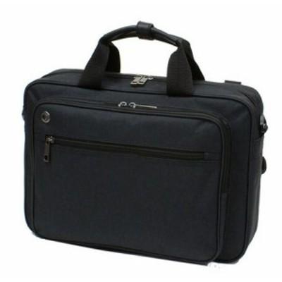 3WAY メンズ ビジネス ショルダーバッグ A4ファイル対応(158)(ショルダーバッグ、かばん、カバン、鞄)