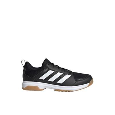 アディダス(adidas)ハンドボールシューズ インドア用 屋内用 室内用 Ligra 7 FZ4658