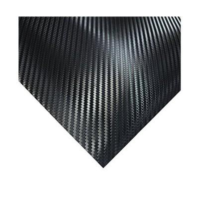3M ダイノックフィルム CA-1170 ブラック 黒 1m×30cm 艶あり