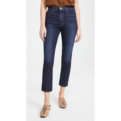 ジョーズジーンズ Joe's Jeans レディース ジーンズ・デニム ボトムス・パンツ The Luna Ankle Jeans Spirit