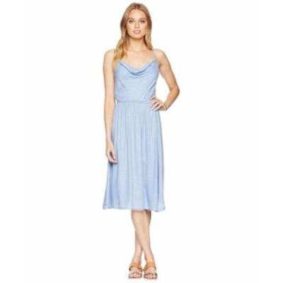 Volcom ボルコム ドレス 一般 Mystic Mama Dress
