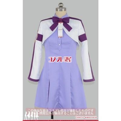 金色のコルダ3 AnotherSky feat.天音学園 女子制服 コスプレ衣装 [3327]