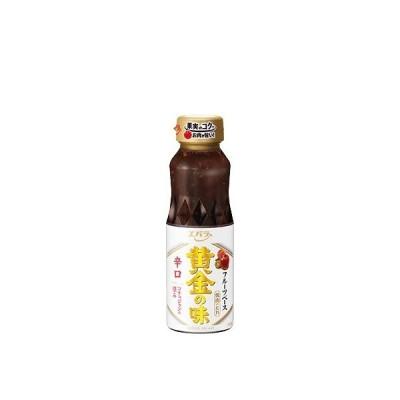 エバラ 黄金の味 辛口 210g ×12本入