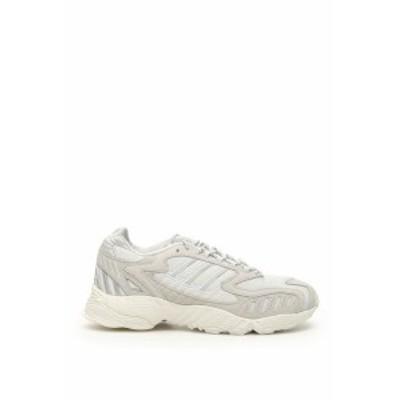 ADIDAS/アディダス スニーカー CRYWHT CRYWHT FTWWHT Adidas torsion trdc sneakers メンズ 春夏2020 EH1550 ik