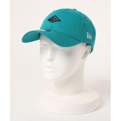 ROXY/QUIKSILVER / CURVED WORDS/クイックシルバー 帽子 キャップ MEN 帽子 > キャップ