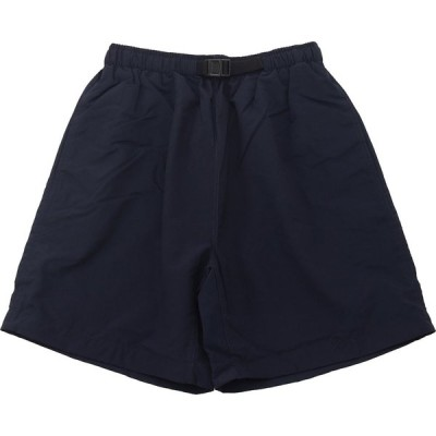 COBRA CAPS[コブラキャップス]Microfiber All Purpose Shorts