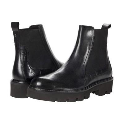 ユニセックス ブーツ Stompi