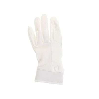 エスエスケイ(SSK) 高校野球対応 守備用 手袋 BG1003S-10L (メンズ)