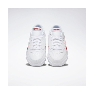 【リーボック】リーボック ロイヤル テック T / Reebok Royal Techque T Shoes