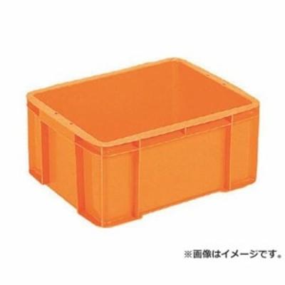 サンコー サンボックス#28ー2オレンジ SK282OR [r20][s9-810]