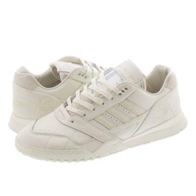 adidas A.R. TRAINER アディダス A.R. トレーナー OFF WHITE/OFF WHITE/OFF WHITE eg2646