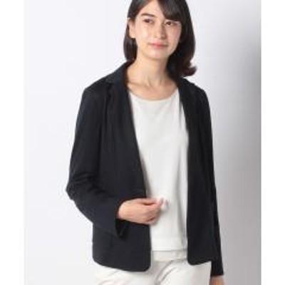 giornea(ジョルネア)【特別提供価格】柔らかウールジャケット