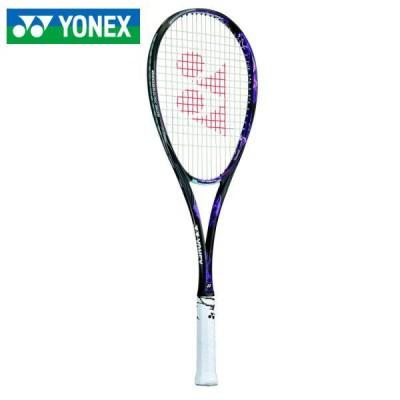 ヨネックス YONEX ジオブレイク80S GEOBREAK 80S GEO80S-044 ソフトテニスラケット 後衛用 未張り上げラケット