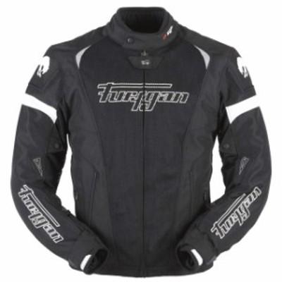 furygan フュリガン モーターサイクル 男性用ウェア ジャケット furygan spark-3-en-1
