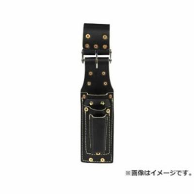 SK11 チェーン革ノミカッター差 SCLT-1