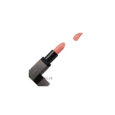♪ #10 SWEET SALVATION 株式会社ACRO アクロ THREE デアリングリィデミュアリップスティック<口紅・リップカラー・デミュアグロー・スリー・美容液成分>