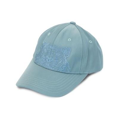 ケンゾー KENZO  メンズ 帽子 キャップ ハット 小物 ギフト プレゼント