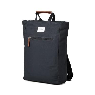 【カバンのセレクション】 サンドクヴィスト リュック バックパック メンズ レディース サンドクビスト SANDQVIST ground tony ユニセックス ブルー フリー Bag&Luggage SELECTION