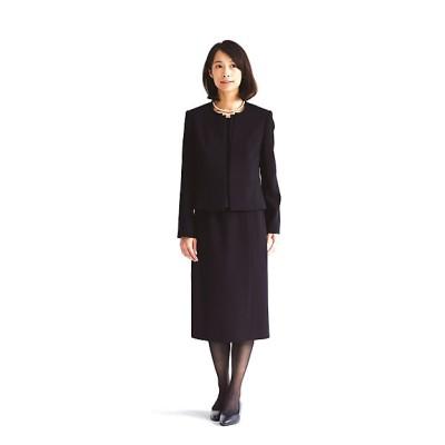 <IG PRIER(Women)/アイジープリエ> アンサンブル【三越伊勢丹/公式】