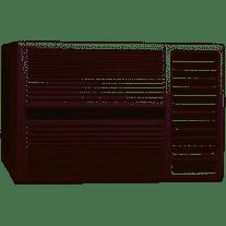 Panasonic國際3-4坪CW-P22CA2變頻右吹窗型冷氣_含配送+安裝(預購)【愛買】