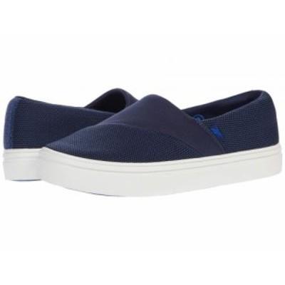 Reebok リーボック レディース 女性用 シューズ 靴 スニーカー 運動靴 Katura Vector Navy/Vector Blue/White【送料無料】