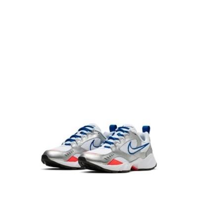 ナイキ レディース スニーカー シューズ Air Heights Sneaker 101 WHITE/PHOTO