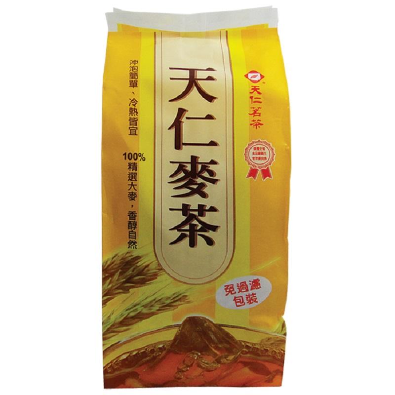 天仁麥茶(免濾包)
