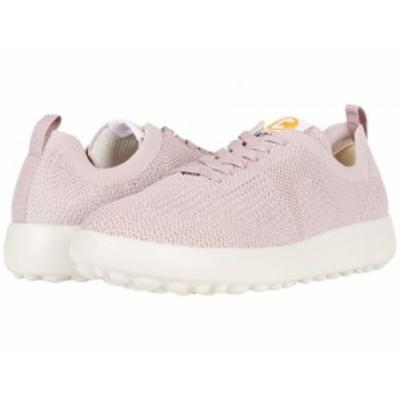 Camper カンペール レディース 女性用 シューズ 靴 スニーカー 運動靴 Pelotas XLF K201070 Pink【送料無料】