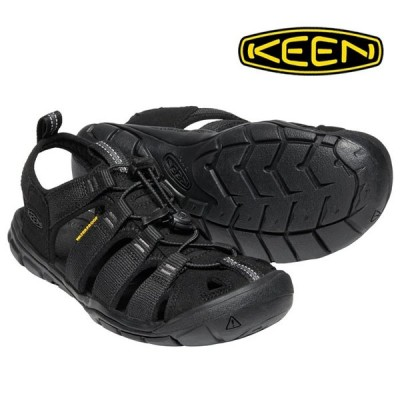KEEN キーン CLEARWATER CNX 102066