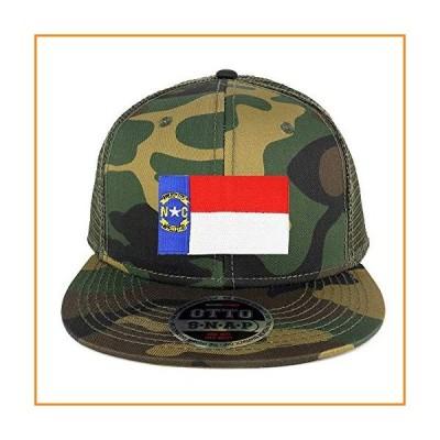 Armycrew Unlimited HAT メンズ US サイズ: One Size カラー: グリーン【並行輸入品】