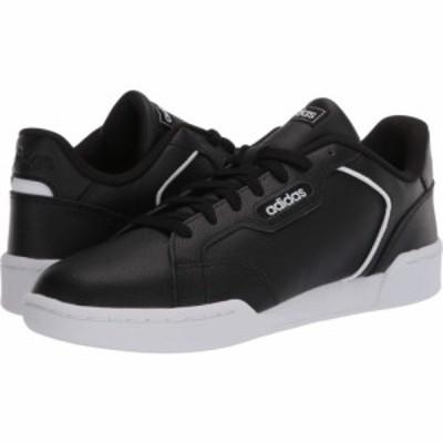 アディダス adidas Originals レディース スニーカー シューズ・靴 Roguera Core Black/Core Black/White
