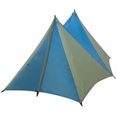海外正規品 並行輸入品 アメリカ直輸入 Black Diamond Beta Light Tent