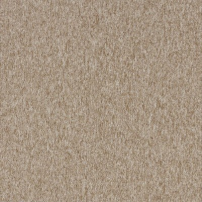 スミノエ ECOS タイルカーペット LP2003N 13248766 500×500mm ベージュ 1セット(20枚入)(直送品)