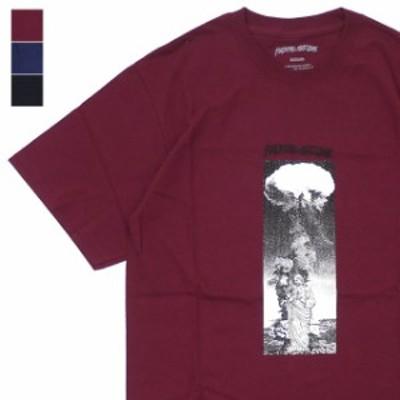 ファッキングオーサム Fucking Awesome Lord Of Bombs Tee Tシャツ メンズ 新品 418000550043 半袖Tシャツ