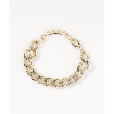 ブレスレット 【Paris】ブレスレット chain