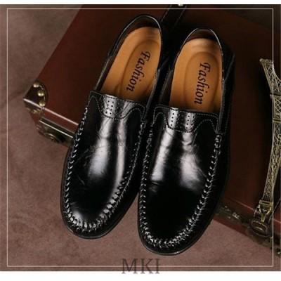 オペラシューズ メンズ 通気性 靴 オフィス 紳士 おしゃれ パンプス 革靴 歩きやすい シューズ 通勤 メンズファション カジュアル
