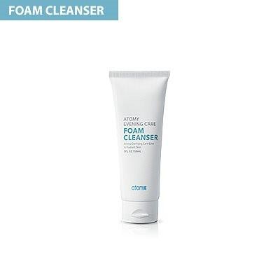 ★ATOM美★Foam Cleansing (クレンジングフォーム)150ml atom美 韓国コスメ スキンケア クレンジング