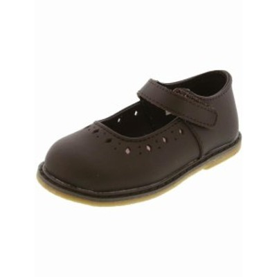 Baby Deer ベビーディア ファッション シューズ Baby Deer Stitchout Mary Jane Ankle-High Walking Shoe